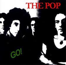 POP, Go!