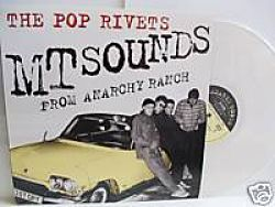 M T Sounds From Anarchy Ranch