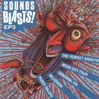 Sounds Blasts EP3