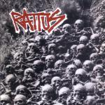 RATTUS, Rattus