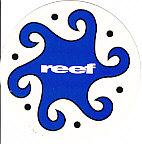 12cm Promo Sticker