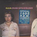 Crush With Eyeliner