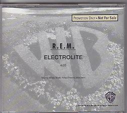 R.E.M., Electrolite