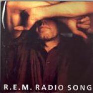 R.E.M., Radio Song