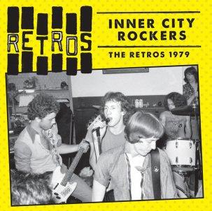 Inner City Rockers