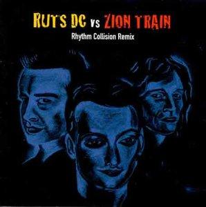 Rhythm Collision Remix