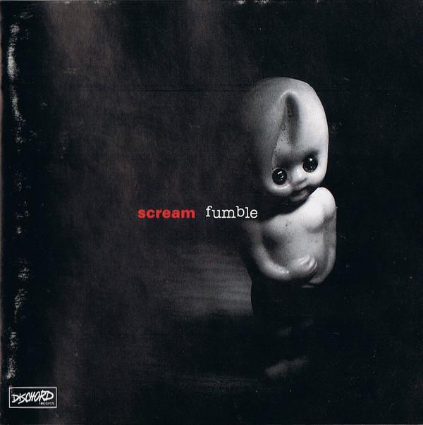 Fumble / Banging The Drum