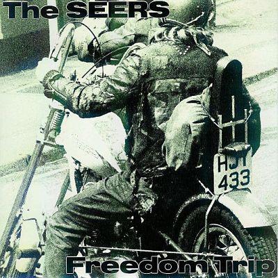 Freedom Trip