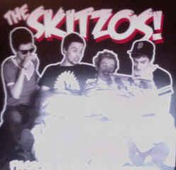 SKITZOS!, Faster! Louder! Better!