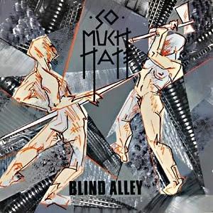 Blind |Alley