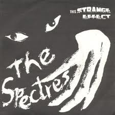 STECTRES, The Strange Effect