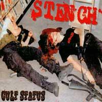 STENCH, Cult Status