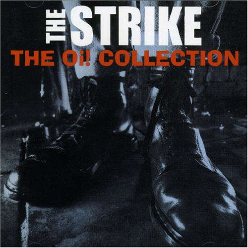 The Oi! Collection