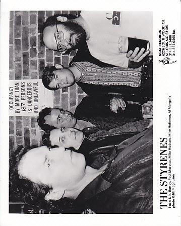1998 Press Photo