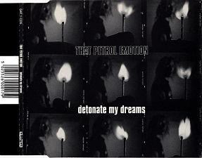 Detonate My Dreams