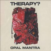 THERAPY, Opal Mantra