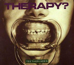 Teethgrrinder