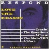 VARIOUS, Love The Reason