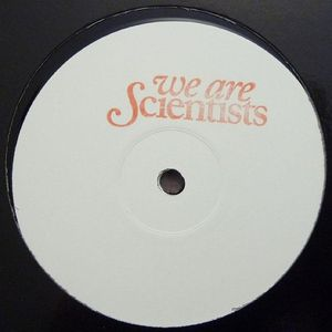 WE ARE SCIENTISTS, Chick Lit (Remixes)